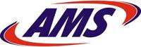 Arnside Motorsport