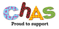 Children's Hospice Association Scotland (CHAS)