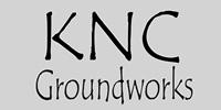 KNC Groundworks