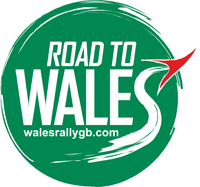 Road 2 Wales Rally GB