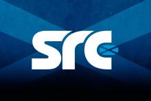 SRCweb_blank
